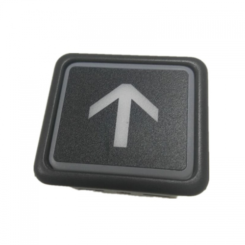 Chinese elevator button for elevator parts
